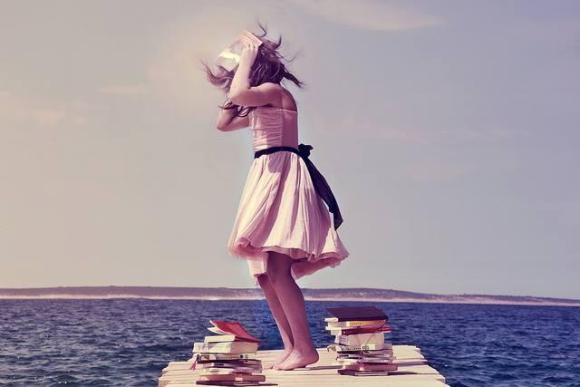 livros_menina_dança